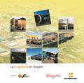 Disponible el Monográfico de Logística y Transporte