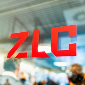 ZLC logo