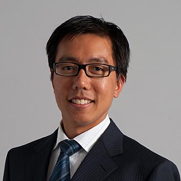 Lucas Chiang