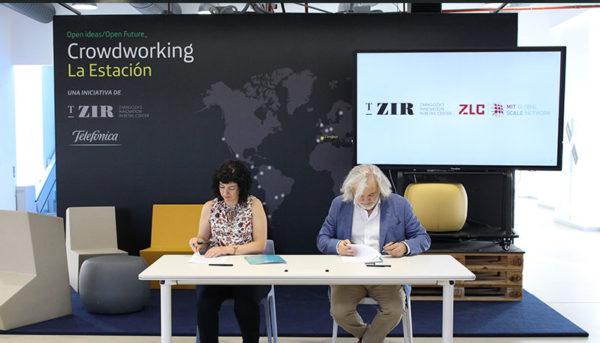 ZIR-ZLC-1