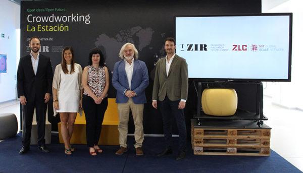 ZIR-ZLC-2