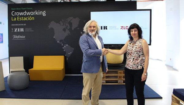 ZIR-ZLC-3