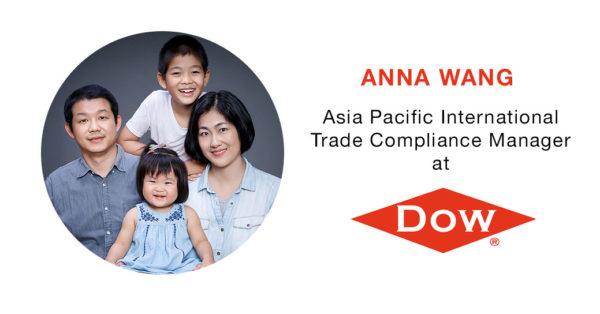 Anna-Wang-SSJul2019