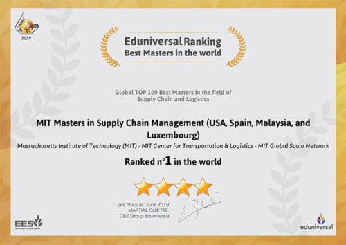 EdUniversal-2019-ranking-certificate