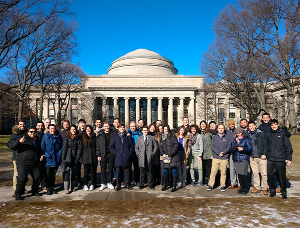 ZLOGClass2019_MIT