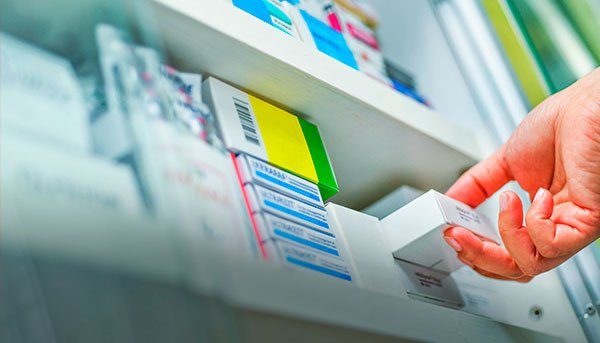 New approach to capacity planning cuts drug company capital