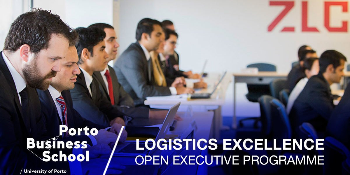 Executive Education in Logistics and Supply Chain