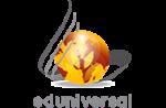 Logo Ranking Eduniversal
