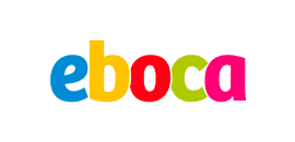 Logo eboca