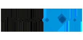 Logo Slimstock