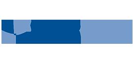 Logo Toolsgroup