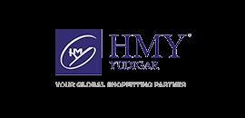 logo yudigar