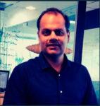Rohit Bhayana