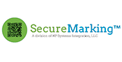 secure marking